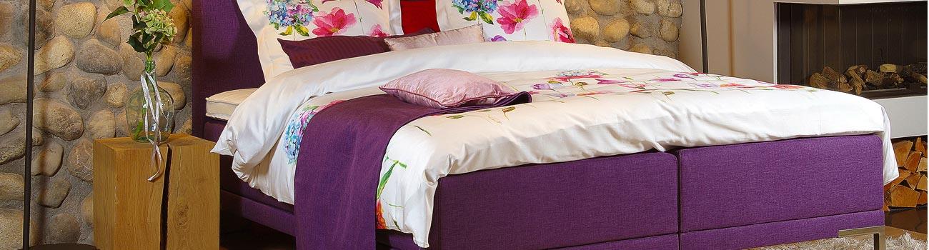 boxspring climacomfort. Black Bedroom Furniture Sets. Home Design Ideas